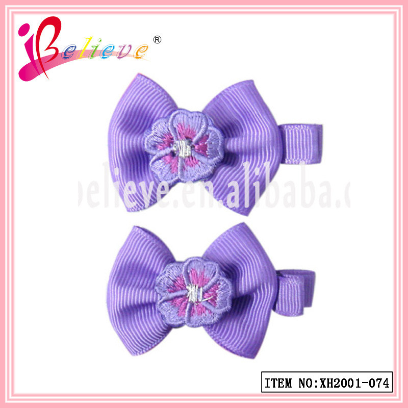 Wholesale Hair Bow Kits 53