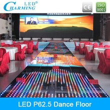Best quality led floor standing lamp