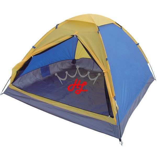 how to make a canvas tent waterproof
