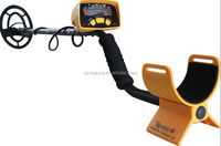 best price gold precious metal detector,wholesale deep search gold detector