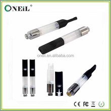stylus pen vaporizer vape pen one bud touch atomizerand one bud touch battery