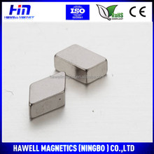 buy magnets online magnets uses magnet properties