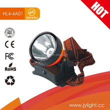 led torch manufacturers rechargeable lumen cheap oem led headlamp head lights
