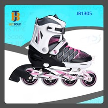 flashing roller skate pro speed roller shoes for adults En71 approved