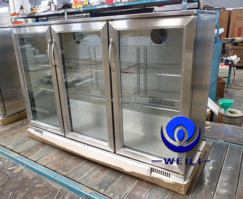 Beer Cooler Jpg P1040666