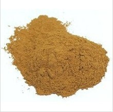 Hot sale Best Quality catuaba Extract/high quality and natural catuaba bark extract powder factory in china