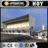Machines and equipments China ROADY RD200 200t/h asphalt hot mix plant