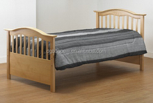 Orbelle Teen Bed