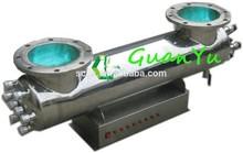 Acuicultura tanques, piscicultura equipo
