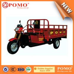 POMO-2015 good quality new Steed3500 200cc trike