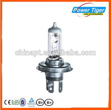 suer brightness for perkin elmer xenon lamp
