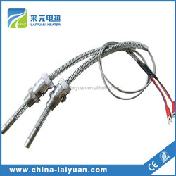 Custom OEM Electric Temperature Probe PT1000