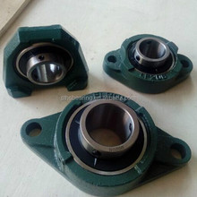 high quality wheel pillow block bearing UCFL213 used tiny houses from china bearing manufacture