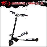 2015 Hot selling electric tricycle for passenger made in AODI