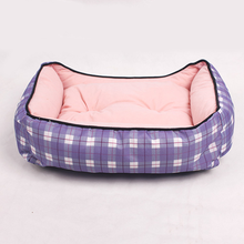 12v heating pad & folding dog sofa bed