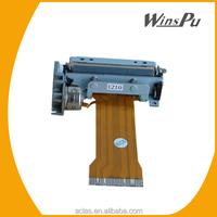 TP2FX mechanism parts of taximeter printer