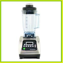 Factory Cheap Price Electric Blender with Chopper Juicer Blender Hot Sell