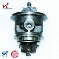 TD025 turbocharger turbo core/Cartridge/chra 49173-07508 Fit Berlingo 1.6 Hdi ...