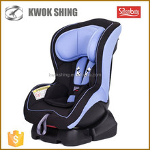 ECE R44/04 adjustable baby car seat & car seats kids