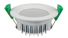 SAA CE 5630 SMD dimmable LED Downlight 10W 12W 13W with 90mm cutout size