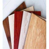 office furniture spare parts 5mm mdf board/texture mdf wood board/mdf in furniture