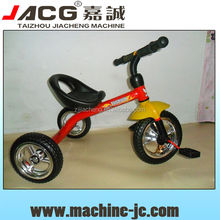 2015 6v children electric toy car