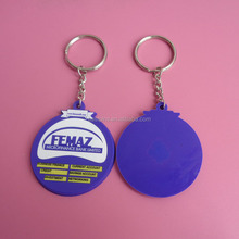 3d soft pvc femaz microfinance bank limited, promotional soft rubber key tags company