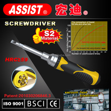 iphone screen repair tools screwdriver-05m precision eyeglass screwdriver