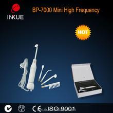 BP-7000 cheap miracle small dubai home portable machine