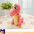 fornecedor direto da fábrica personalizado dinossauro de brinquedo de pelúcia