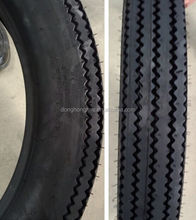 China moto tyre supplier for motorcycle tire sizes 500-12