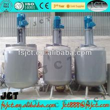 glue for paper to plastic production line