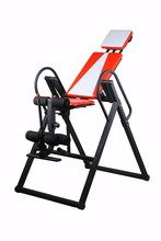 New Type Household Fitness Equipment Inversion Table for Body Relax