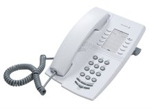 Ericsson Dialog 4147 Medium / Hotel Analog Telephone