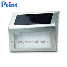 Best solar gate post pillar light and light lamp for gate
