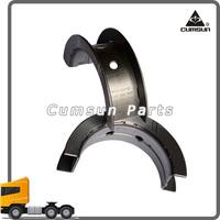 Cummins ISF Crankshaft Thrust Bearing 4948506