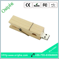 Clip Pen Drive from 1GB-32GB from Oriphe Technology Collection