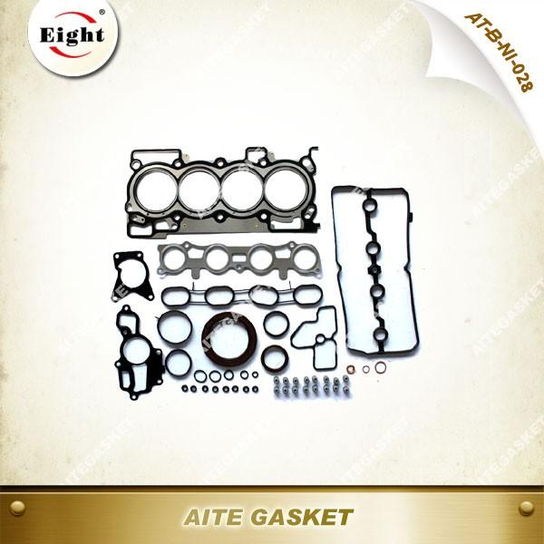 2010 Lexus Gs Head Gasket: Aite Gasket New Type 10/09mark X Lexus Gs/is 2.5l Cylinder