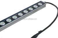 2015 promotion Hot-selling 20*1w optional Spectrum Led Grow Light For Greenhouse Garden Growing,LED GrowLight