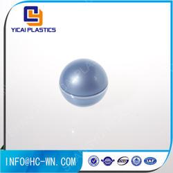 Original Style Useful Face Cream Cosmetic Plastic Jar Wholesale