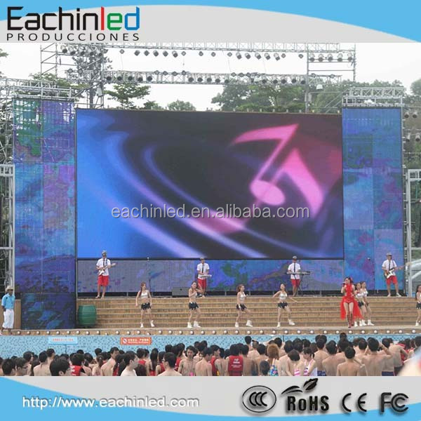 Wide_viewing_angle_outdoor_Die_casting_LED_Rental_display_cabinet_P6_P8_in_size_640640mm_with_light_weight (2).jpg