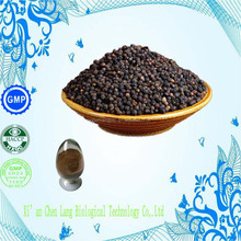 From Ancient to Now Herbal Medicine Extract Piperine Powder