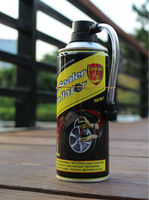 LOW COST FOR HIGH FEEDBACK FOR TYRE REPAIR INFLATOR AEROSOL SPRAY