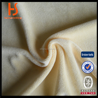 wholesale china factory velvet fabric for drapery