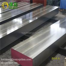 Esr acier matériau 1.2379 usine