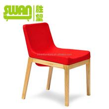2121 elegant solid wood dining room sets