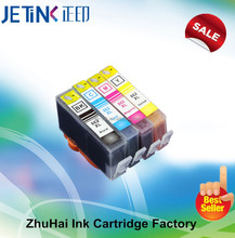 Factory Price! For HP Compatible Ink Cartridge 862XL for HP