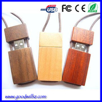 Bulk 1gb cheap usb flash drive wood usb drives engraved custom usb stick