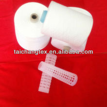 100% spun polyester yarn sewing thread bag