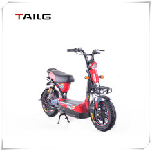 Chinese manufacturer150CC Chopper Motorcycle